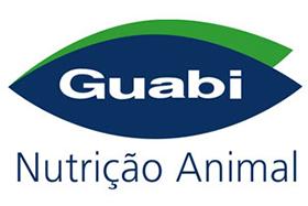 Guabi (Nutrição Animal) - Agrobelinatto - Avaré