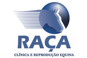 Raça (Clínica e Reprodução Equina) - Agrobelinatto - Avaré