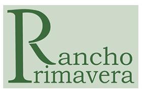 Rancho Primavera - Agrobelinatto - Avaré